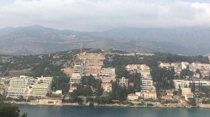 FOTO: Dubrovnik INsider
