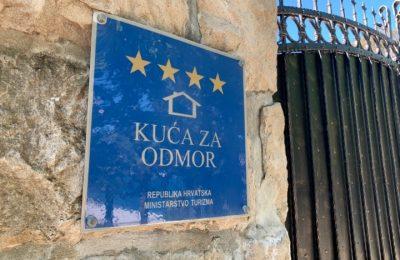 Dubrovnik INsider / ilustracija