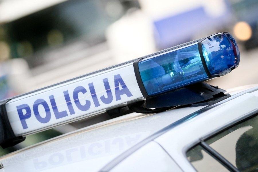 Policija upozorava: E-mail prijevare preselile su se na