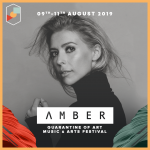 Amber-3 2