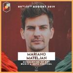 Mariano-Mateljan 1