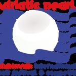 Adriatic Pearl logo