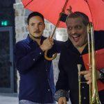 dubrovnik-jazz-outbreak_09112019_vlevi-0782