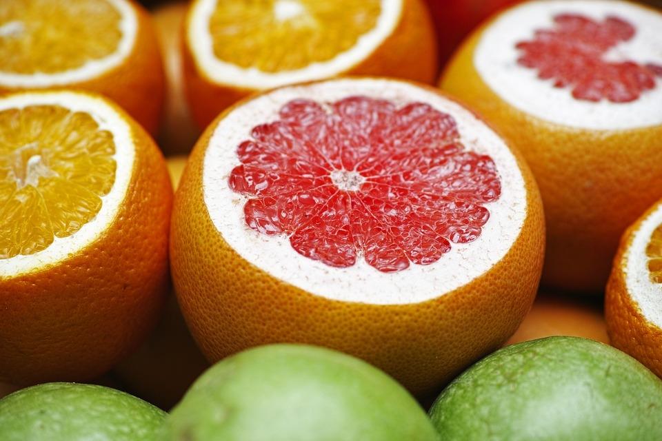 8 stvari koje želim da znam o Masnoća
