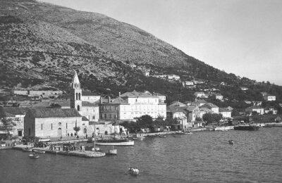 Luka Dubrovnik